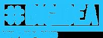 BIGIDEA Tech Logo ENG Blue.png