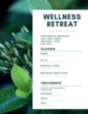 wellness retreat.png