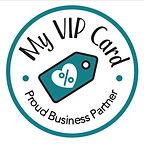 myvipcard logo.JPG