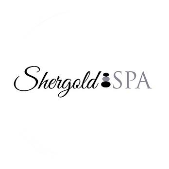 Shergold Spa Logo.png
