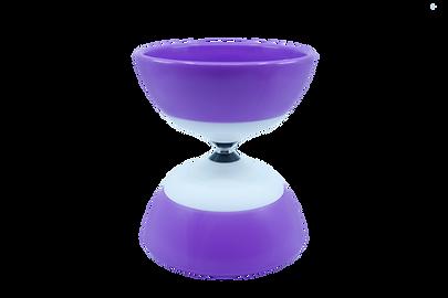EVO G2 Purple