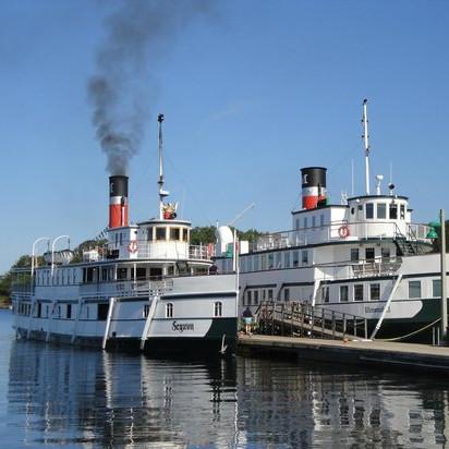 muskoka-steamships (1).jpg