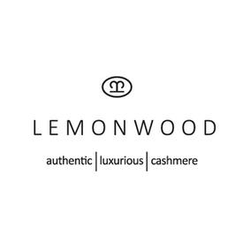 Lemonwood Altered Logo.png