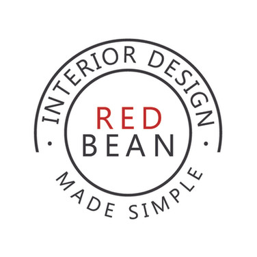 Red Bean Interior Design