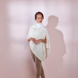 Lemonwood-Outfit-N-08 PNM.jpg