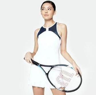 Tennis_cover_360x.jpg