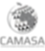 Camasa_Logo_April_2019_edited.png
