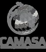 Camasa_Logo_April_2019_edited.png
