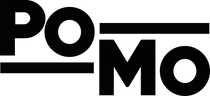Pomo Logo fin.png