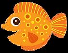 99-994606_cartoon-fish-png-transparent-b