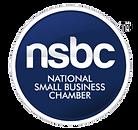 nsbc-logo2-300x282.png