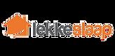 Lekkerslaap_edited.png