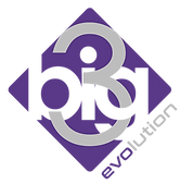 Big3_Logo_Final_png4.png