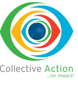 Brand_Identity_Card_CA_A1_3_3 logo.png