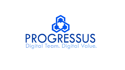 Progressus.png