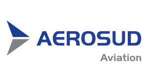 Aerosud.png