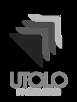 UtoloLogoFinal_edited.png