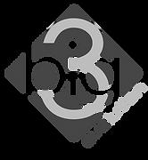 Big3_Logo_Final_png4_edited.png
