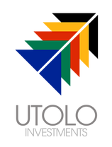 UtoloLogoFinal.png