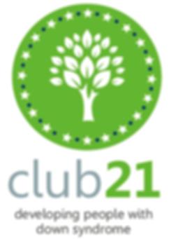 Club-21.png