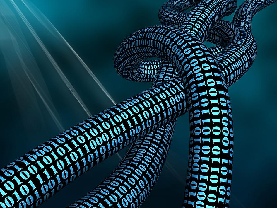 Digital-Thread-960.png