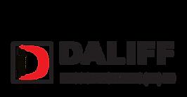 Daliff logo 1.png
