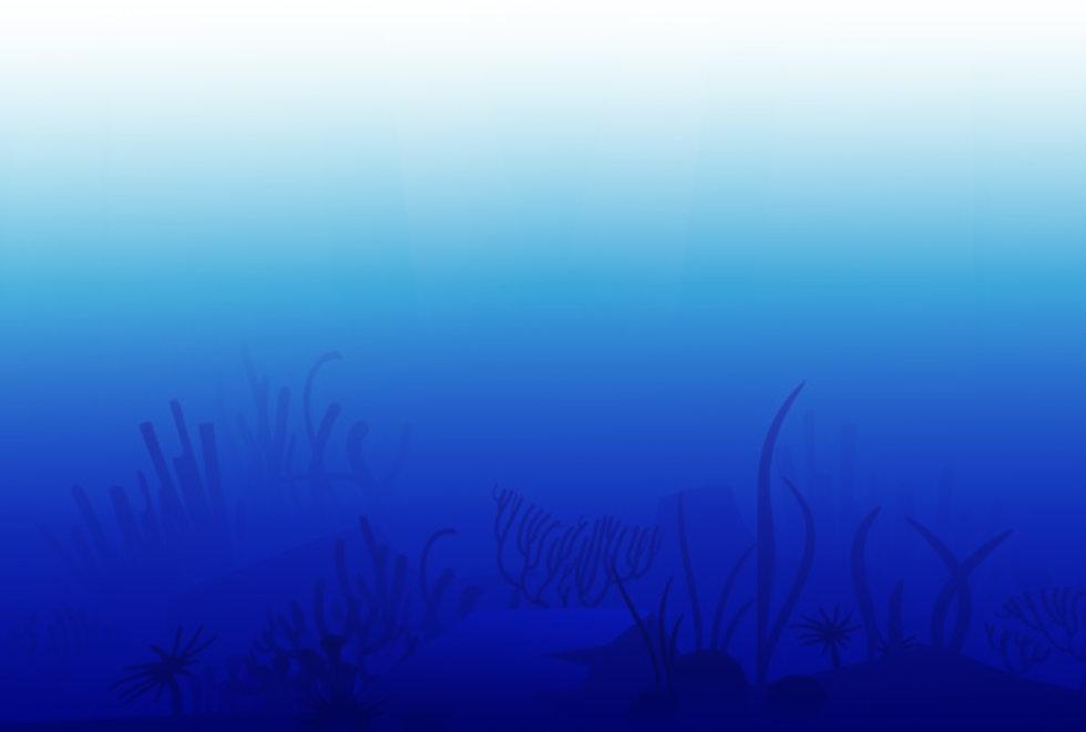 SeaBubbles2.jpg