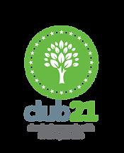 Club21 logo RGB.png