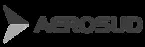 AEROSUD%20logo_edited.png
