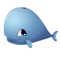 pnghut_blue-whale-euclidean-vector-carto