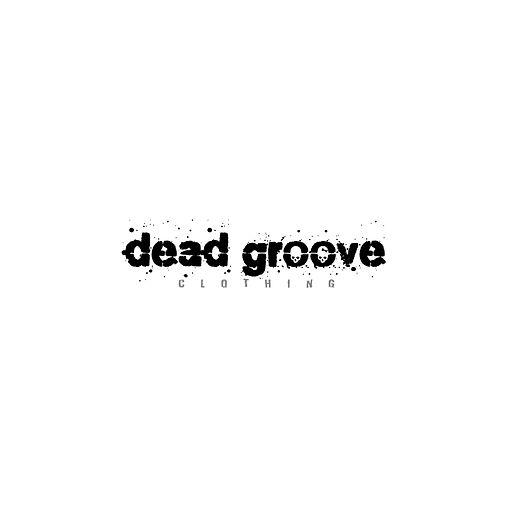DEADGROOVEwhiteback-01-01.jpg