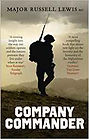 company commander.jpg