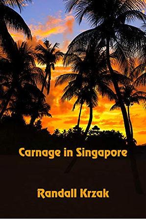 Carnage in Singapore.jpg