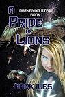 A Pride of Lions.jpg