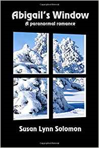 Book Review: 'Abigail's Window', by Susan Lynn Solomon