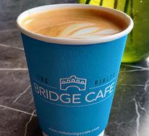 rbc%20coffee%20(2)_edited.jpg
