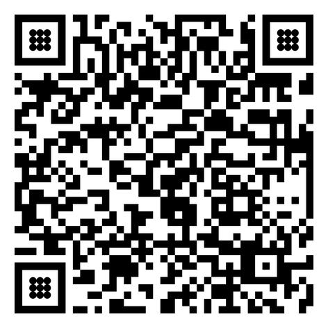 qr-code (h.art).png