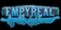 Empyrealロゴ.png