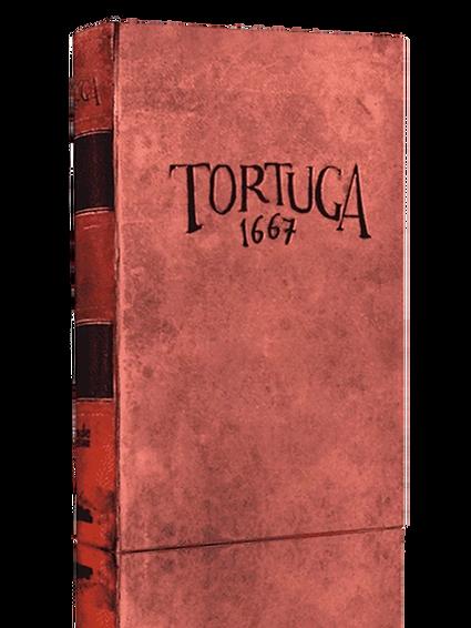 箱-トルトゥーガ.png