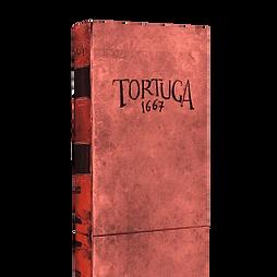 トルトゥーガ箱600.png