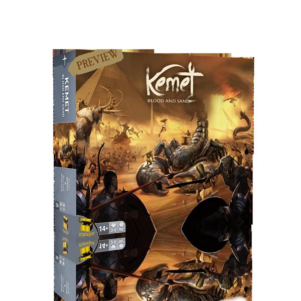 kemet600-2.png