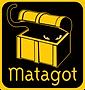 matagot_logo_2.png