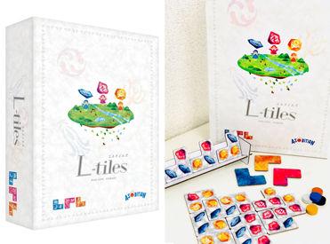 L-tiles画像2.jpg