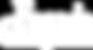 Facade_Logo-04_410x.webp