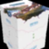 箱-エンパイリアル2.png
