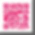 image-convert_cman_jp_20181105045628..pn