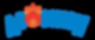 asobition_logo.png