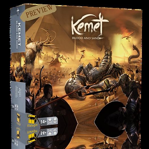 kemet600-3.png