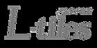 Lタイルズロゴ.png