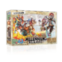 Millennium-Blades箱600.png